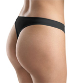 Women's Thongs