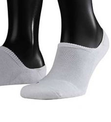 Men's Invisible Liner Socks