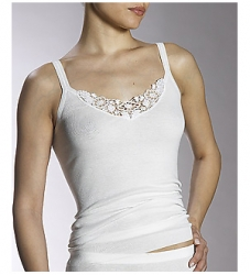Women's Camisole Tops