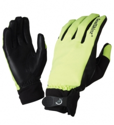 Women's Sports Gloves