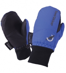 Children's Gloves & Mittens