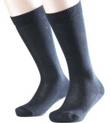 Children's Knee High Socks