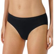 Best Of Hipster Briefs - Women's-Black-44