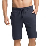 Living Short Pants - Men's