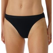 Best Of Mini Slip Briefs - Women's-Black-44