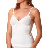 Emotion Bra Top - Women's