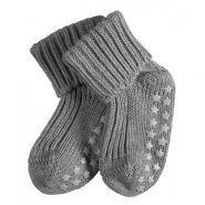 Catspads Cotton Socks - Baby