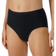Best Of Maxi Briefs - Women's-Black-38