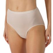 Best Of Maxi Briefs - Women's-Soft Skin-42