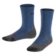 TK2 Trekking Socks - Children's