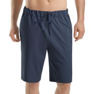 Night & Day Short Pants - Men's