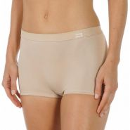 Emotion Boxers - Women's-Soft Skin-42