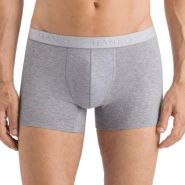 Cotton Essentials Boxer Pant - Two Pack - Men's